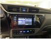 2017 Toyota Corolla  (Stk: u0905) in Mont-Joli - Image 10 of 13