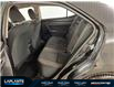 2017 Toyota Corolla  (Stk: u0905) in Mont-Joli - Image 13 of 13