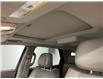 2011 Dodge Durango Crew Plus (Stk: 21139A) in Mont-Joli - Image 15 of 18