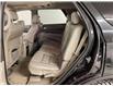 2011 Dodge Durango Crew Plus (Stk: 21139A) in Mont-Joli - Image 16 of 18