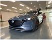 2020 Mazda Mazda3 Sport  (Stk: U0963) in Mont-Joli - Image 1 of 17