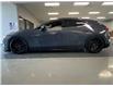 2020 Mazda Mazda3 Sport  (Stk: U0963) in Mont-Joli - Image 2 of 17
