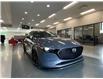 2020 Mazda Mazda3 Sport  (Stk: U0963) in Mont-Joli - Image 3 of 17