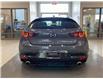 2020 Mazda Mazda3 Sport  (Stk: U0963) in Mont-Joli - Image 6 of 17