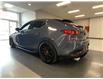 2020 Mazda Mazda3 Sport  (Stk: U0963) in Mont-Joli - Image 5 of 17
