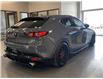 2020 Mazda Mazda3 Sport  (Stk: U0963) in Mont-Joli - Image 7 of 17