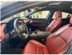 2020 Mazda Mazda3 Sport  (Stk: U0963) in Mont-Joli - Image 8 of 17