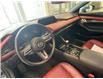 2020 Mazda Mazda3 Sport  (Stk: U0963) in Mont-Joli - Image 9 of 17