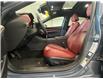 2020 Mazda Mazda3 Sport  (Stk: U0963) in Mont-Joli - Image 10 of 17