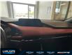 2020 Mazda Mazda3 Sport  (Stk: U0963) in Mont-Joli - Image 12 of 17