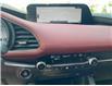 2020 Mazda Mazda3 Sport  (Stk: U0963) in Mont-Joli - Image 13 of 17