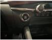 2020 Mazda Mazda3 Sport  (Stk: U0963) in Mont-Joli - Image 14 of 17