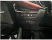 2020 Mazda Mazda3 Sport  (Stk: U0963) in Mont-Joli - Image 16 of 17
