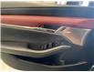 2020 Mazda Mazda3 Sport  (Stk: U0963) in Mont-Joli - Image 17 of 17