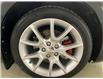 2013 Dodge Dart SXT/Rallye (Stk: u0962) in Mont-Joli - Image 10 of 20