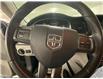2013 Dodge Dart SXT/Rallye (Stk: u0962) in Mont-Joli - Image 11 of 20