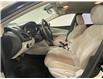2013 Dodge Dart SXT/Rallye (Stk: u0962) in Mont-Joli - Image 12 of 20