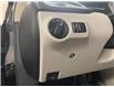 2013 Dodge Dart SXT/Rallye (Stk: u0962) in Mont-Joli - Image 16 of 20