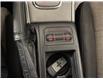 2006 Subaru Legacy  (Stk: 21135C) in Mont-Joli - Image 15 of 16