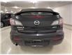 2012 Mazda Mazda3 GS-SKY (Stk: 21169A) in Mont-Joli - Image 7 of 20