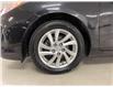 2012 Mazda Mazda3 GS-SKY (Stk: 21169A) in Mont-Joli - Image 8 of 20