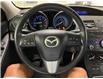 2012 Mazda Mazda3 GS-SKY (Stk: 21169A) in Mont-Joli - Image 9 of 20