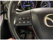 2012 Mazda Mazda3 GS-SKY (Stk: 21169A) in Mont-Joli - Image 10 of 20