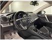 2012 Mazda Mazda3 GS-SKY (Stk: 21169A) in Mont-Joli - Image 13 of 20