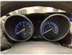 2012 Mazda Mazda3 GS-SKY (Stk: 21169A) in Mont-Joli - Image 14 of 20