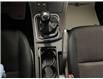 2012 Mazda Mazda3 GS-SKY (Stk: 21169A) in Mont-Joli - Image 18 of 20