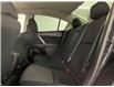 2012 Mazda Mazda3 GS-SKY (Stk: 21169A) in Mont-Joli - Image 20 of 20