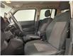 2011 Jeep Patriot  (Stk: u0676D) in Mont-Joli - Image 15 of 19