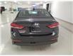 2017 Hyundai Elantra  (Stk: 21204a) in Mont-Joli - Image 5 of 10