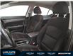 2017 Hyundai Elantra  (Stk: 21204a) in Mont-Joli - Image 7 of 10