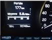 2017 Hyundai Elantra  (Stk: 21204a) in Mont-Joli - Image 8 of 10