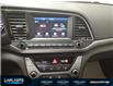 2017 Hyundai Elantra  (Stk: 21204a) in Mont-Joli - Image 9 of 10