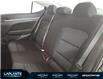 2017 Hyundai Elantra  (Stk: 21204a) in Mont-Joli - Image 10 of 10