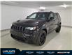 2021 Jeep Grand Cherokee Limited (Stk: 21172) in Mont-Joli - Image 1 of 11