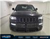 2021 Jeep Grand Cherokee Limited (Stk: 21172) in Mont-Joli - Image 2 of 11