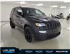 2021 Jeep Grand Cherokee Limited (Stk: 21172) in Mont-Joli - Image 3 of 11