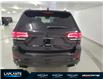 2021 Jeep Grand Cherokee Limited (Stk: 21172) in Mont-Joli - Image 4 of 11