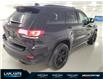 2021 Jeep Grand Cherokee Limited (Stk: 21172) in Mont-Joli - Image 5 of 11