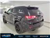 2021 Jeep Grand Cherokee Limited (Stk: 21172) in Mont-Joli - Image 6 of 11
