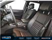 2021 Jeep Grand Cherokee Limited (Stk: 21172) in Mont-Joli - Image 9 of 11