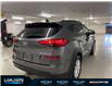 2021 Hyundai Tucson  (Stk: u1013) in Mont-Joli - Image 4 of 17