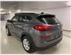 2021 Hyundai Tucson  (Stk: u1013) in Mont-Joli - Image 6 of 17