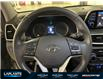 2021 Hyundai Tucson  (Stk: u1013) in Mont-Joli - Image 8 of 17