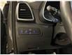 2021 Hyundai Tucson  (Stk: u1013) in Mont-Joli - Image 11 of 17