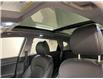 2021 Hyundai Tucson  (Stk: u1013) in Mont-Joli - Image 13 of 17