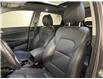 2021 Hyundai Tucson  (Stk: u1013) in Mont-Joli - Image 15 of 17